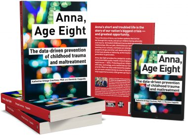 anna-3d-book-stacks-with-tablet-1440