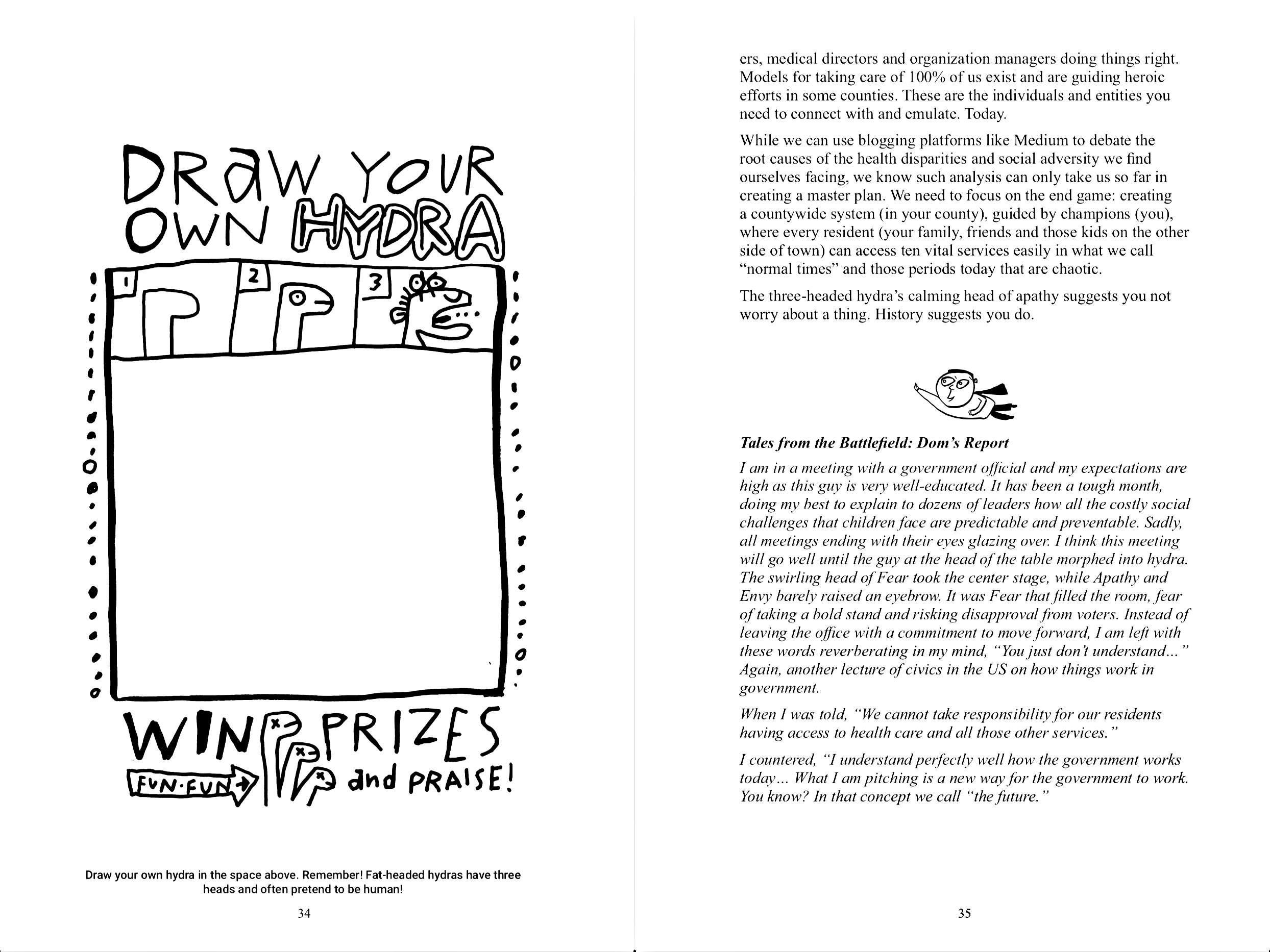 book-sample-for-website-slides