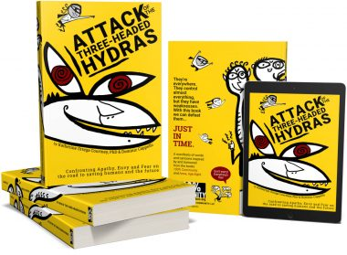hydras-3d-book-stacks-with-tablet-1440